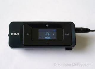 manual rca mp3 player browse manual guides u2022 rh trufflefries co Directions for RCA Lyra RCA Lyra Jukebox