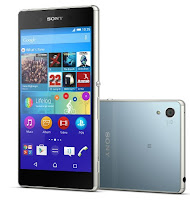 sony xperioa z5 Z5 Compact & Z5 Premium Price & Specification,Sony Xperia Z5 Compact,Sony Xperia Z5 Dual,Sony Xperia Z5 Premium Dual,price and specification,unboxing,hands on,review,key feature,price,sony xperio z phones,best camera phone,23-megapixel camera phone,Sony Xperia (Brand),best sony phones,camera review,hands on,unboxing,Sony Xperia Z5 phone,smartphone,4g phones,HD phones,best selfie phones,5.50 inch display phone