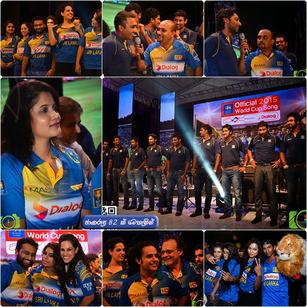 http://www.chakkare.com/gallery/official-2015-world-cup-sl-song-launch.html
