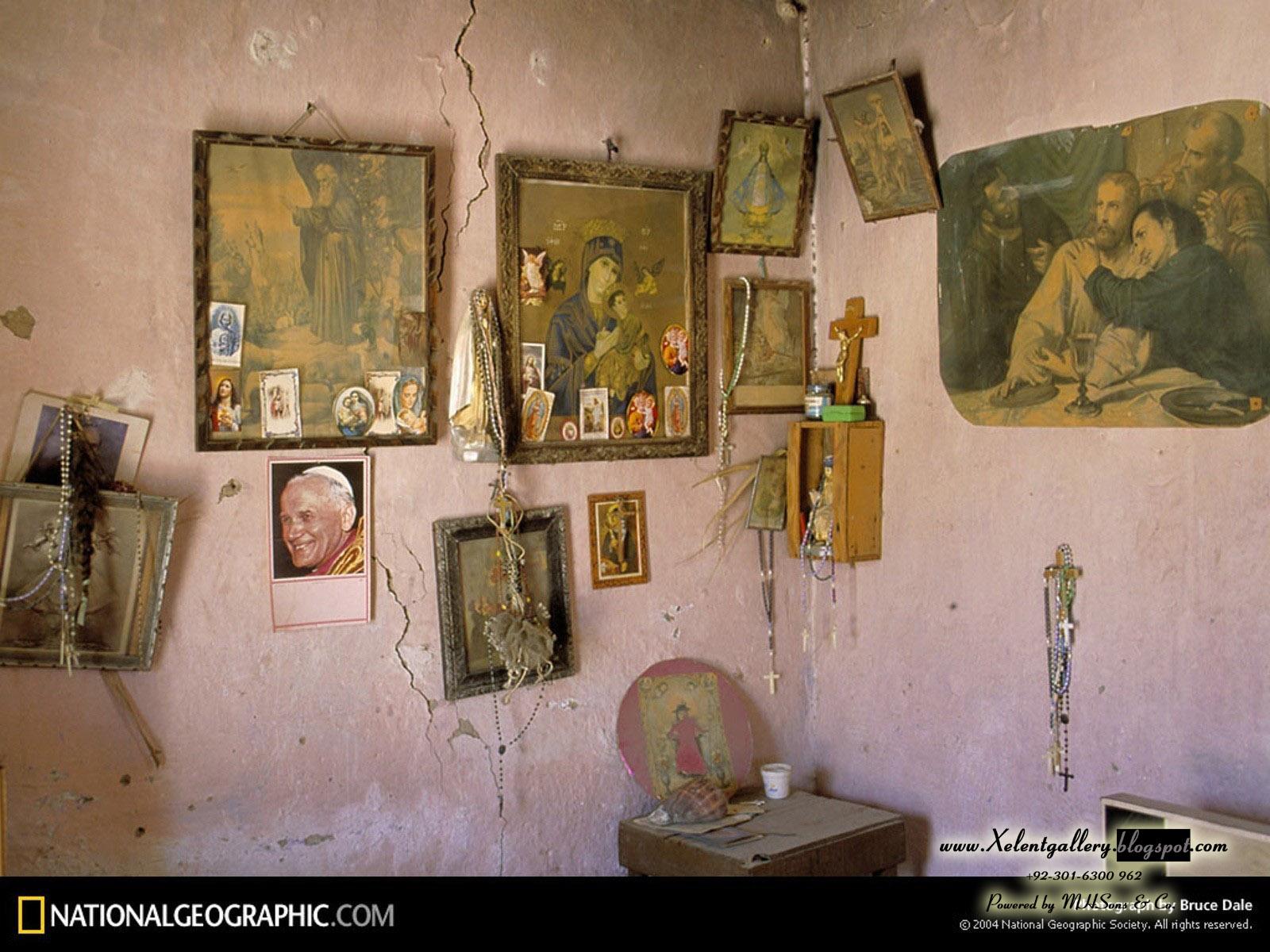 http://4.bp.blogspot.com/-HlZdE6UEsig/T9rOqUFO24I/AAAAAAAABYo/ofBsPayNpEA/s1600/National+Geographic+Wallpapers+%25284%2529.JPG