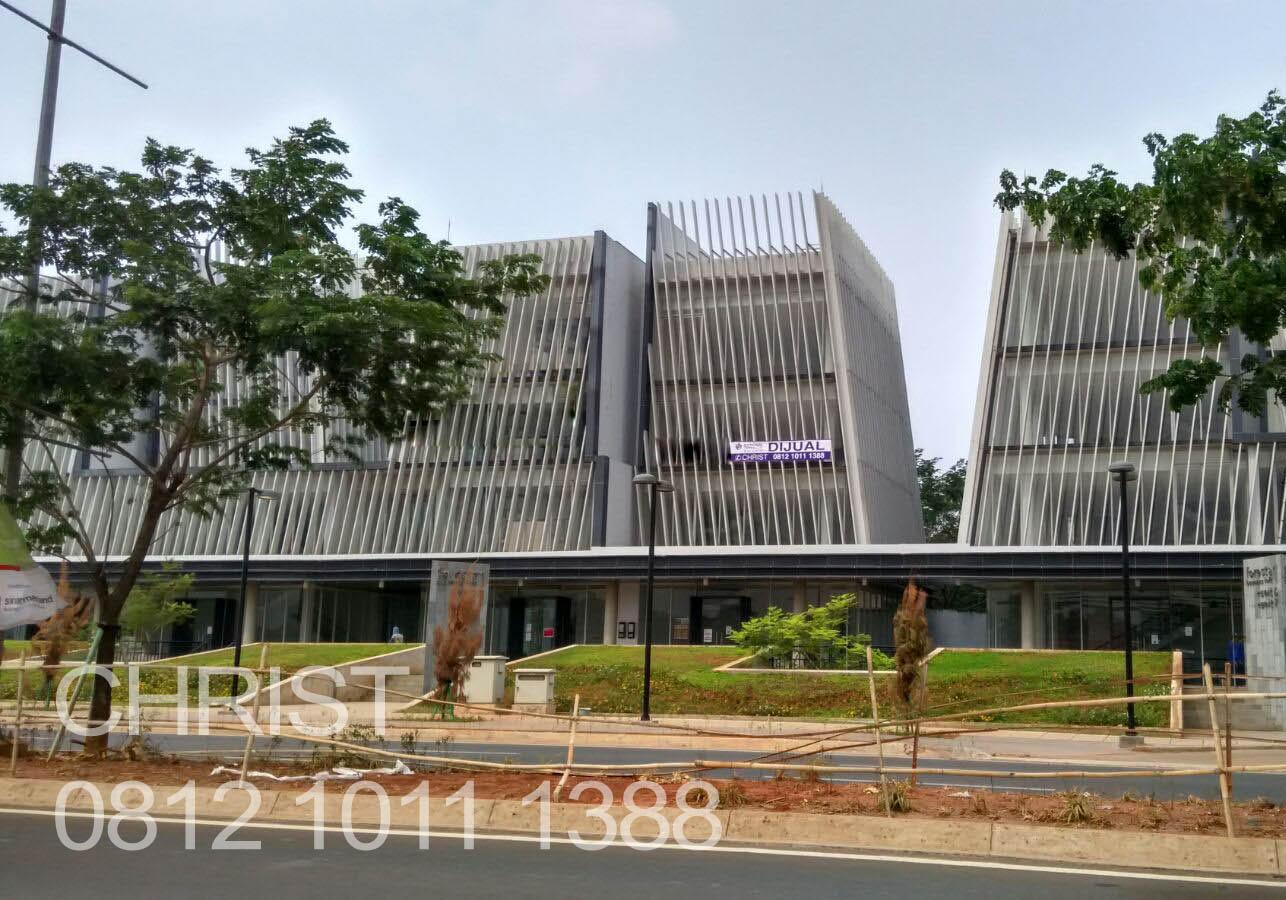 Image Result For Agen Pulsa Murah Di Tanjung Baru