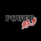 KDGS 93.9 FM - Power 93.9
