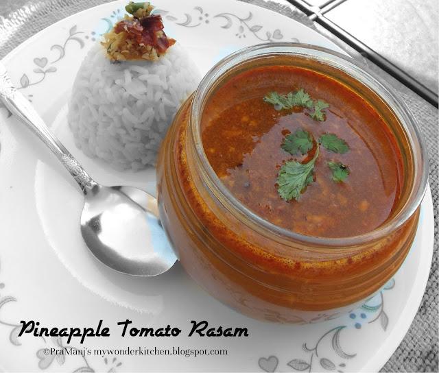pineapple_tomato_rasam_recipe