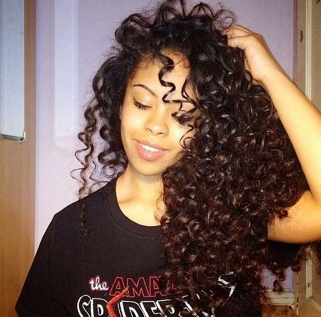Sina Virgin Hair Weaves Sophia Perfect Brazilian Virgin Hair Deep