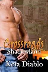 crossroadsshadowland