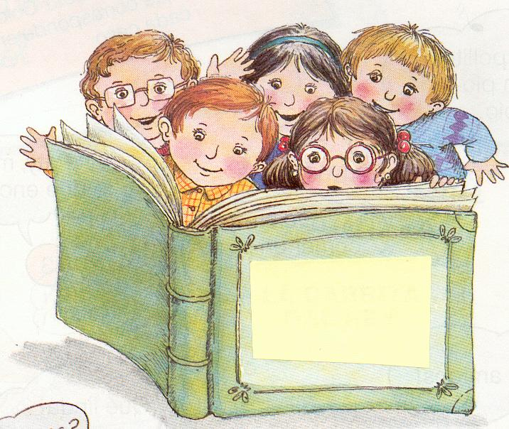 Cuál es la edad ideal para que los niños aprendan a escribir?