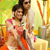 BRIDE COUTURE: Kunal Nayyar and Neha Kapur's Sumptious Wedding