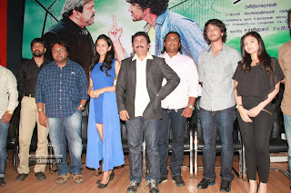 Ennamo-Edho-Movie-Press-Meet-Photos