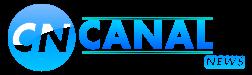 CANAL NEWS TV
