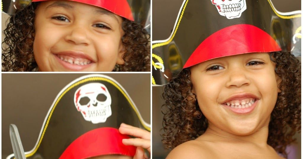 Ls Land Issue >> Disney Sisters: Make your own Jake and the Never Land Pirates Costume