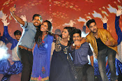 Kerintha movie audio release function-thumbnail-20
