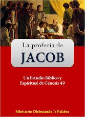 La profecía de Jacob
