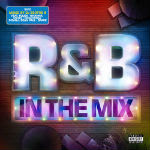 R&B In The Mix CD 2 – 2012