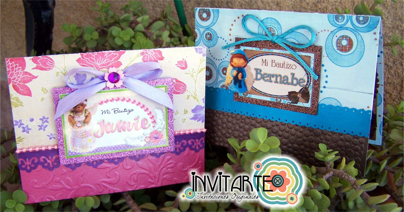 Modelos Tarjetas Papel Pergamino Para Primera Comunion And Post