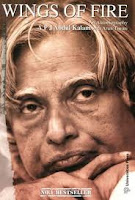 Wings of Fire, APJ Abdul Kalam, Book, Review