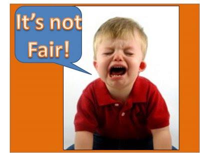 http://4.bp.blogspot.com/-HlhZ6QF__e4/US47vAN-FII/AAAAAAAAIag/8AJTcZmX4fY/s400/its-not-fair.jpg