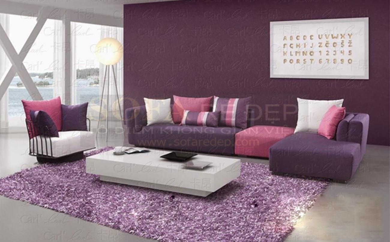 Bàn sofa gỗ BS061