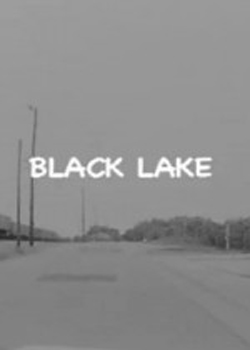 The Peanut Gallery Presents: Black Lake (2009)