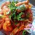 Resepi Ayam Masak Merah Simple dan Sedap