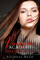 http://www.vampire-academy.fr/ficheSacrificeUltime.php