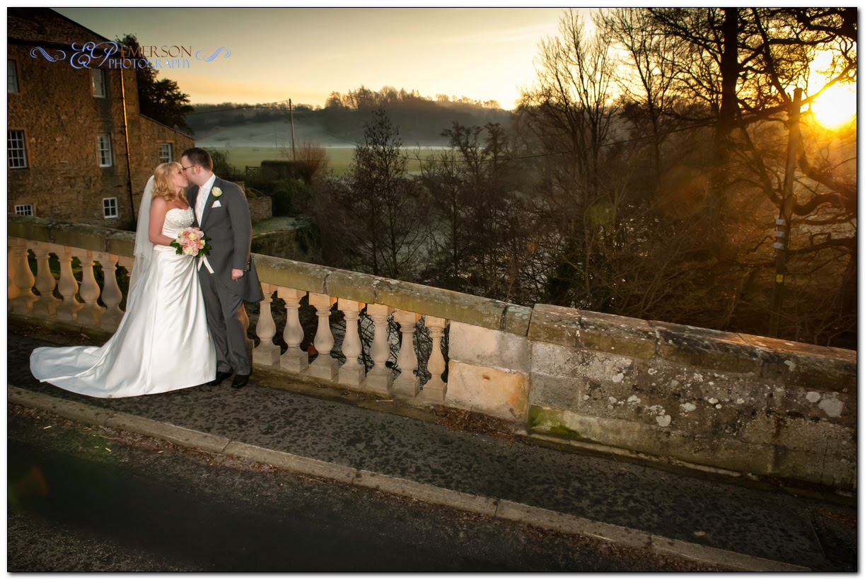Newcastle wedding photographer offers, north east wedding photographer discount
