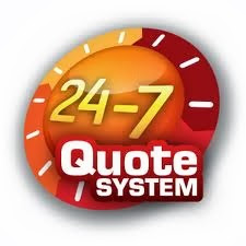 Get Quote In Just Few Minute