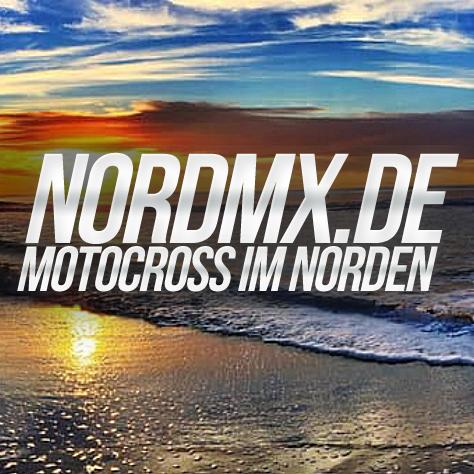 NORDMX.DE
