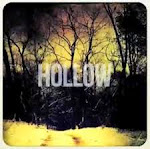 TOP DE LA SEMANA:ALICE IN CHAINS  : HOLLOW (2)
