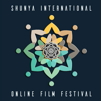 Shunya International