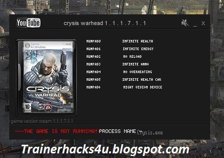 crysis warhead key generator download