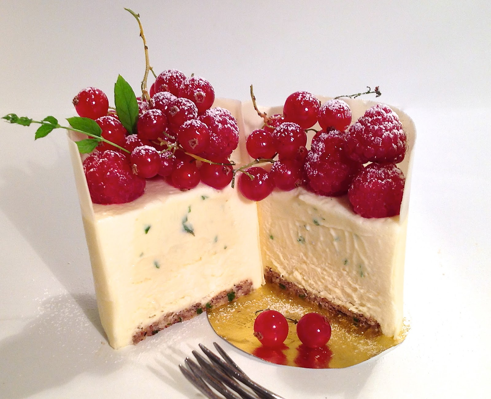 ... mousse tart raspberry lemon mousse tart lemon raspberry mousse tart