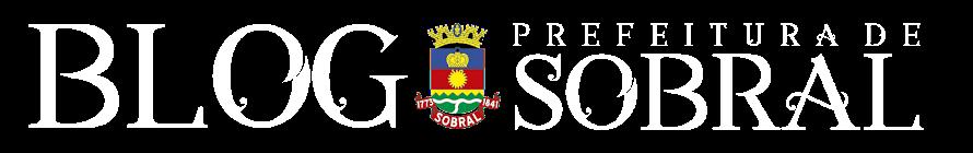 Blog de Sobral