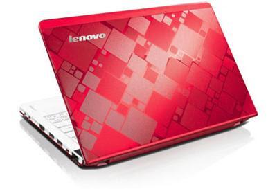 new laptops Lenovo IdeaPad U160
