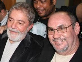 Autor e Editor: Júnior Pentecoste