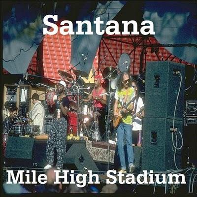 Santana20Denver2028.6.91f.jpg