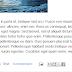 Anzahl der Kommentare wieder anzeigen bei Blogspot Blogs