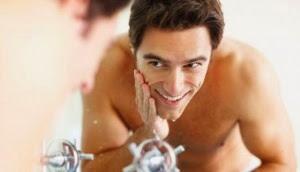 Ampuh Cara Menghilangkan Jerawat dengan Pasta Gigi