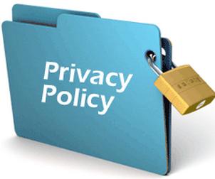 Declaração de Privacidade dos Serviços Online da Microsoft
