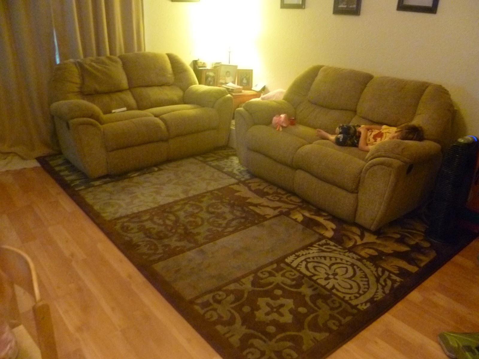 Home depot sisal rug