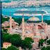 PRINCESS CRUISES - Princess Cruises presenta sus nuevas ofertas de Cruceros por Europa de 2016