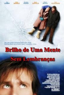 http://4.bp.blogspot.com/-Hlz1Qe1cKKA/UAtKOf-tRoI/AAAAAAAABPI/lo4dMwPkMqY/s1600/brilho_eterno_de_uma_mente_sem_lembrancas-filme.jpg