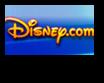 Walt Disney Official Site