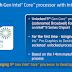 Τον Δεκέμβριο πιθανολογείται ότι θα παρουσιαστούν οι νέοι Intel Core 5ης γενιάς (Broadwell)