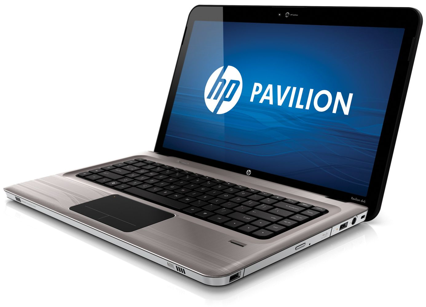 uk laptop parts: HP Pavilion Dv76c90us Notebook Review