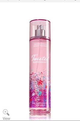 Bath and Body Works and Victoria's Secret products – all original from the USA is here at very competitive prices! BBW products are NOT luxury items anymore – they are .