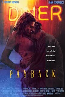 Payback 1995