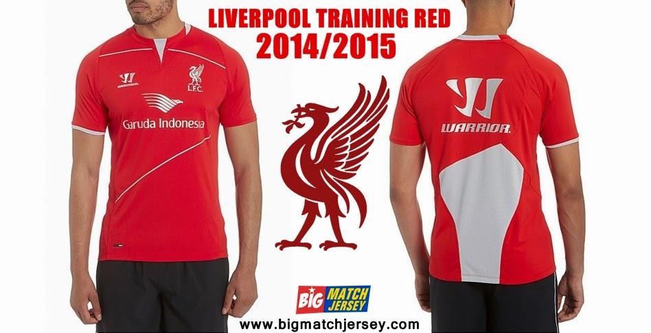 jersey training liverpool garduda indonesia 20142015 -tile