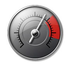 تحميل برنامج تسريع تشغيل الالعاب