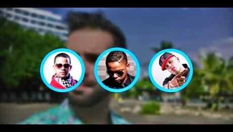 Videoclip Oficial De Alkilados – Una Cita en HD