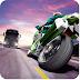 Traffic Rider v1.0 Mod